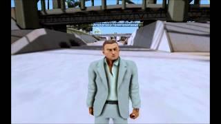 Download GTA SA Mafia CN SKIN PACK Video