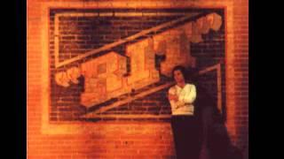 Download Lee Ritenour ~ Mr. Briefcase (1981) Video