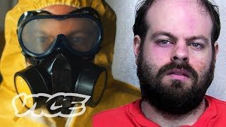 Download My Breaking Bad Prank Gone Wrong Almost Cost Me $150,000 Video