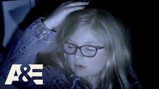 Download Psychic Kids: Firefighters Shocked by Ghost Hunt Findings (Season 1) | A&E Video