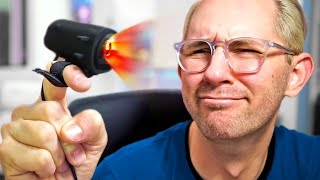Download Finger Mouse?! | 10 Tech Gadgets That Will Waste Your Money! Video
