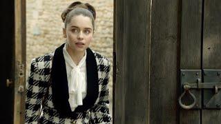 Download ブルーレイ&DVD『世界一キライなあなたに』トレーラー 2月3日リリース Video
