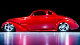 Download 1937 Chevy Hot Rod by Kindig-It Design-Presented by EmotiveDirect Video