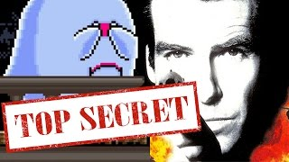 Download 10 secrets in games that took years to find Video