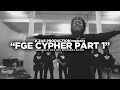 Download Montana Of 300 x TO3 x $avage x No Fatigue ″FGE CYPHER″ Shot By @AZaeProduction Video
