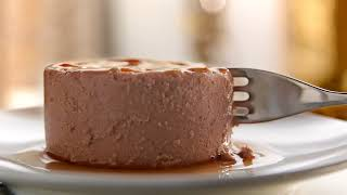 Download GOURMET Gold Fondant - Purina Video