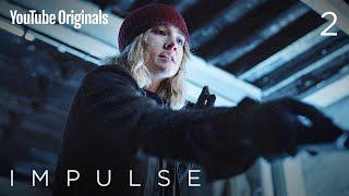 Download S2E2 'Fight or Flight' - Impulse Video