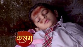 Download Kasam - 29th September 2017 | Colors Tv Kasam Tere Pyar Ki Today Latest Serial News 2017 Video