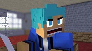 Download Malk [Minecraft Animation] Video