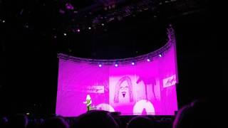 Download Billy Connolly - High Horse Tour, Cardiff, 6th November 2016 Video