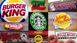 Download Inside India's Fast-Food Battle Video