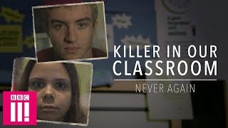 Download Killer In Our Classroom In Parkland, Florida: Never Again Video