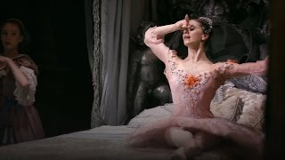 Download Introducing the magic of The Sleeping Beauty (The Royal Ballet) Video