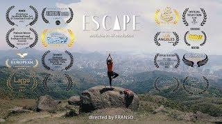 Download Escape | 4K Hong Kong Timelapse & Hyperlapse Video