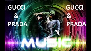 Download 抖音神曲-98k遇上Gucci&Prada Video