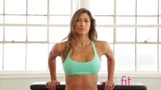 Download Fit Model Fitness - Day 4 Best Accessories Video