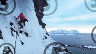 Download 5 Unbelievable Survival Stories Video