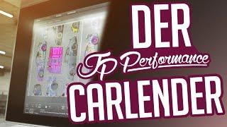 Download JP Performance - Der Carlender 2019! Video