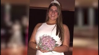 Download Homestead prom queen: I didn't win for being transgender, I won for being me Video