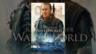 Download Waterworld Video