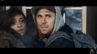 Download Tom Clancy's The Division: full Agent Origins movie - Live Action Short Film Video