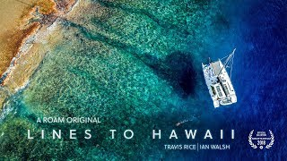 Download LINES TO HAWAII Video