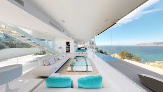 Download Wow ! 5 million - a Luxury First Line, Cliff Top Property for Sale in Mallorca Video