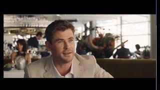 Download 10 Best Super Bowl Commercials 2018 Video