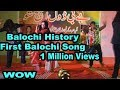 Download New Balochi songs With Dance 2017 Video