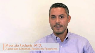 Download Ask the MD: What Is Parkinson's Disease? Video