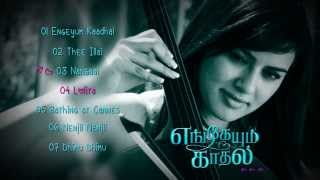 Download Engeyum Kadhal - Music Box | Harris Jayaraj | Jayam Ravi, Hansikha Motwani Video