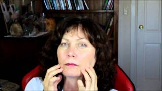Download Get Rid of Those Sagging Jowls Permanently! Video
