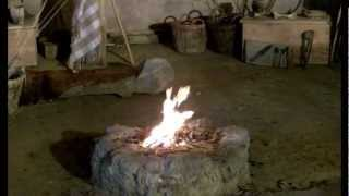 Download Celtic Life in the Iron Age Video