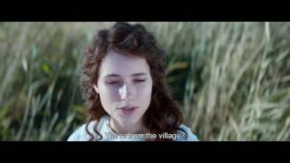 Download SLACK BAY Clip Meeting Ma Loute Video