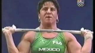 Download Soraya Jimenez Video