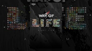 Download Way of Life Video