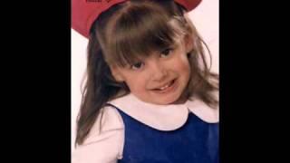 Download Carita de angel - Cancion Video