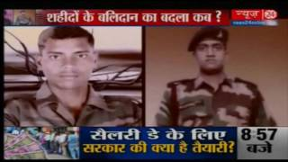 Download Nagrota Attack Army Jawan Killed Major Gosavi Kunal Video