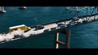 Download Bridge Shootout - Mission Impossible 3 Video