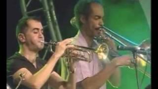 Download Mustapha Didouh & Cheb Khaled: Didi Casablanca 2002 Video