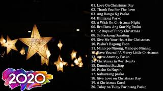 Download Paskong Pinoy Medley - Jose Mari Chan, Parokya ni Edgar, Regine Velasquez, Jay R, Itchyworms Video