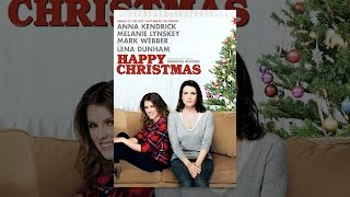 Download Happy Christmas Video