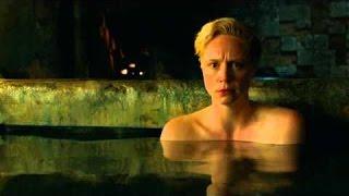 Download Tormund sees Brienne - You're Beautiful Video