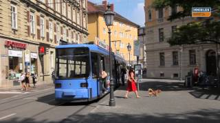 Download Erlebe die Altstadt von München! Präsentiert von ImmobilienScout24 Video