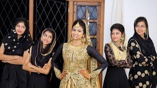 Download Mehandi night Video