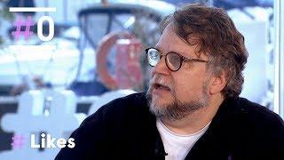Download Likes: Guillermo del Toro: ″Soy mexicano, he sido la otredad toda mi vida″ #LikesdelToro | #0 Video