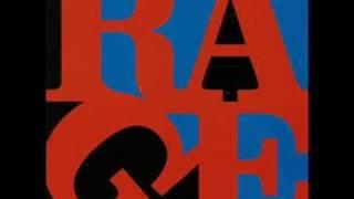 Download Rage Against the Machine Street fighting man Video