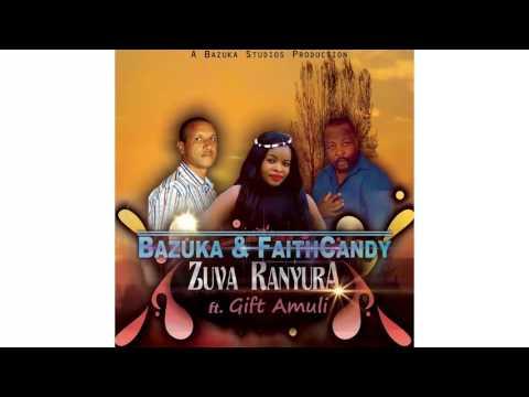 Stream gift amuli latest on musichbgf bazuka faithcandy ft gift amuli zuva ranyuraaudio negle Choice Image