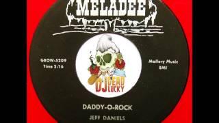 Download Jeff Daniels - Daddy O' Rock Video