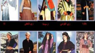 Download The Iraqi History & Culture Video